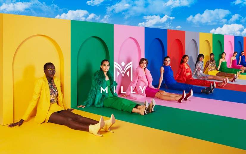 milly-fall-2018-ad-campaign-the-impression-003