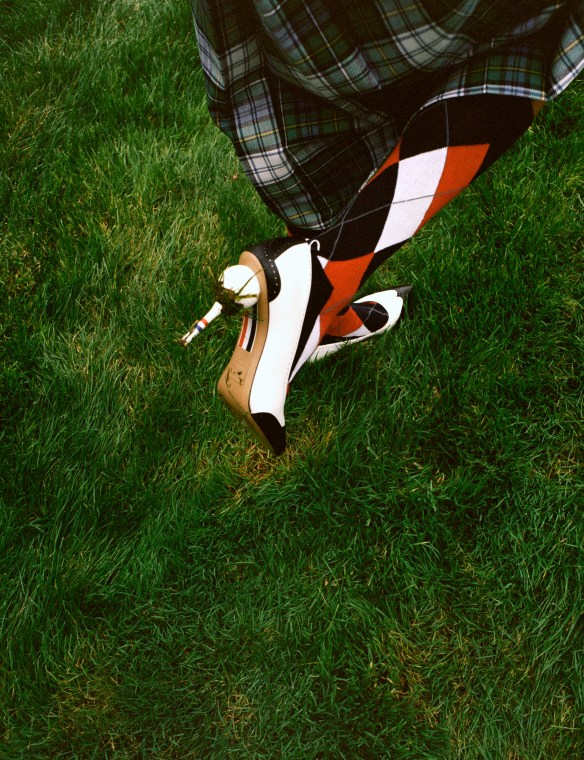 thom-browne-golf-collection-holiday-2019-the-impression-006