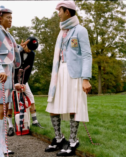 thom-browne-golf-collection-holiday-2019-the-impression-008