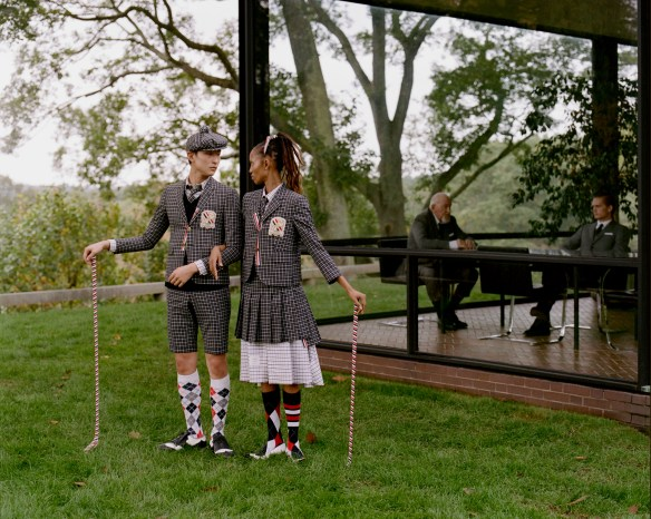 thom-browne-golf-collection-holiday-2019-the-impression-009