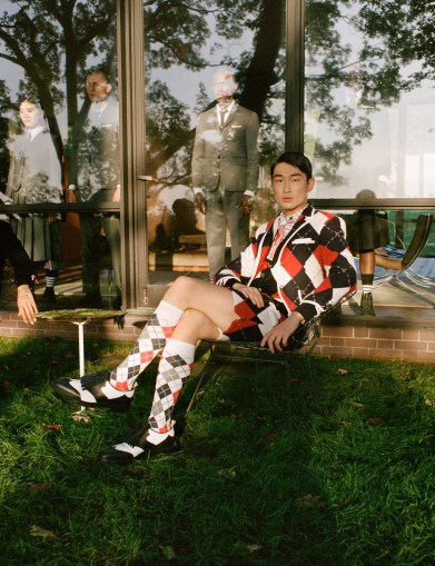 thom-browne-golf-collection-holiday-2019-the-impression-012