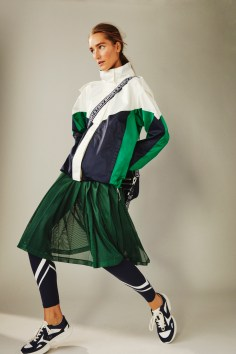 tory-sport-spring-2019-the-impression-001