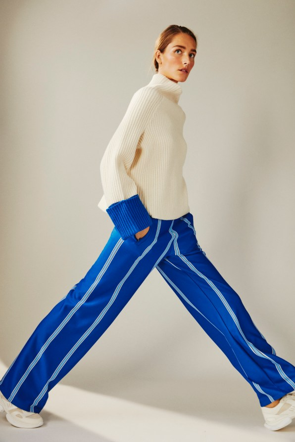 tory-sport-spring-2019-the-impression-020