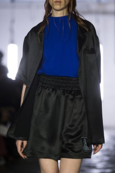 Ximonlee Spring 2019 Fashion Show Details