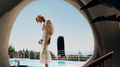 zimmermann-resort-2019-ad-campaign-the-impression-002