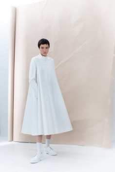 BY-Bonnie-Young-spring-2019-collection-the-impression-002