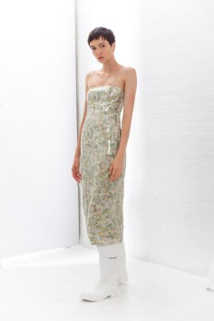 BY-Bonnie-Young-spring-2019-collection-the-impression-022