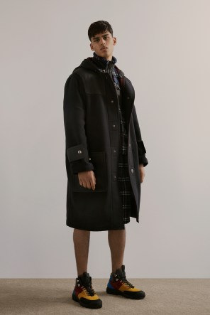 Burberry-pre-fall-2019-the-impression-15