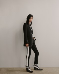 Burberry-pre-fall-2019-the-impression-65