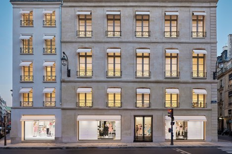 Chanel-boutique-19-rue-Cambon-Flagship-the-impression-02