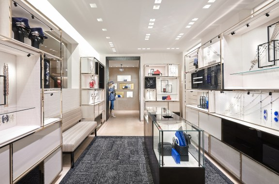 Chanel-boutique-19-rue-Cambon-Flagship-the-impression-06