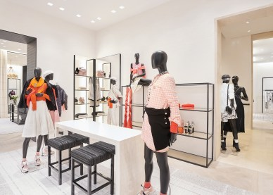 Chanel-boutique-19-rue-Cambon-Flagship-the-impression-14