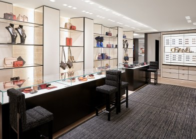 Chanel-boutique-19-rue-Cambon-Flagship-the-impression-20