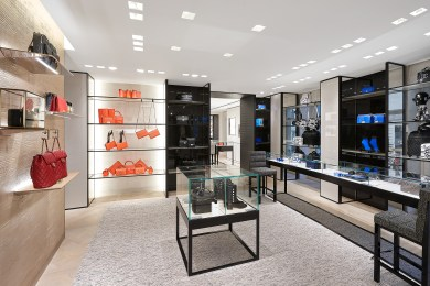 Chanel-boutique-19-rue-Cambon-Flagship-the-impression-32