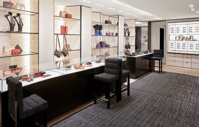 Chanel-boutique-19-rue-Cambon-Flagship-the-impression-34