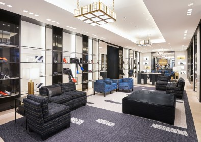 Chanel-boutique-19-rue-Cambon-Flagship-the-impression-35