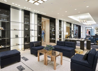 Chanel-boutique-19-rue-Cambon-Flagship-the-impression-36