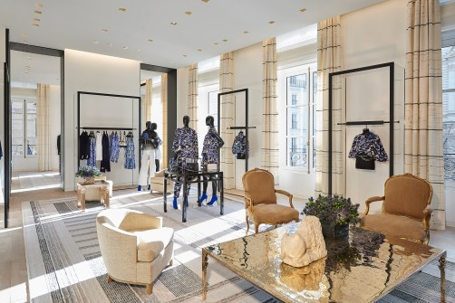 Chanel-boutique-19-rue-Cambon-Flagship-the-impression-42