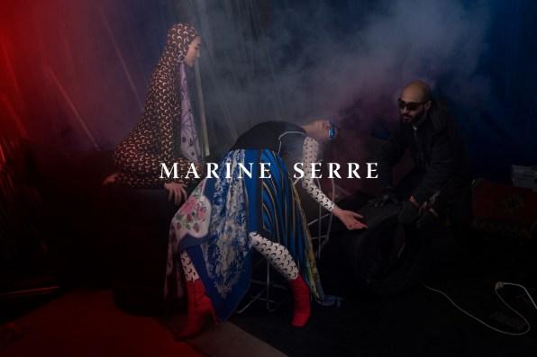 Marine-Serre-fall-2018-ad-campaign-the-impression-001