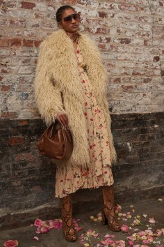 Michael-Kors-Collectioni-Pre-Fall-2019-Collection-the-impression-02