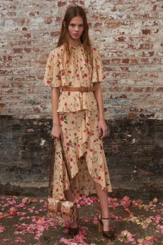 Michael-Kors-Collectioni-Pre-Fall-2019-Collection-the-impression-14