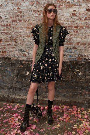 Michael-Kors-Collectioni-Pre-Fall-2019-Collection-the-impression-15