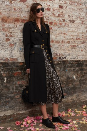 Michael-Kors-Collectioni-Pre-Fall-2019-Collection-the-impression-36