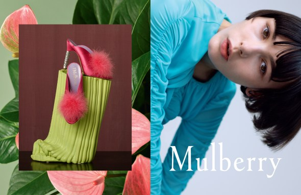 Mulberry-fall-2018-ad-campaign-the-impression-2