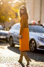 Paris str A RS19 6083