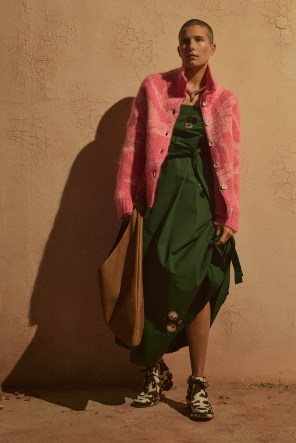 Tory-Burch-Pre-Fall-2019-Collection-the-impression-08