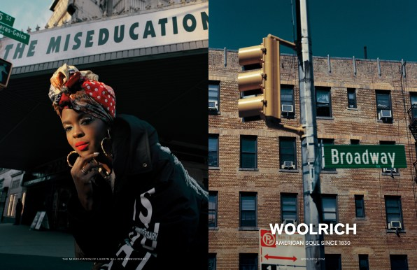 Woolrich-fall-2018-ad-campaign-the-impression-006-1