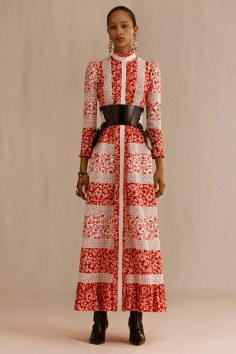 alexander-mcqueen-resort-2019-collection-the-impression-20