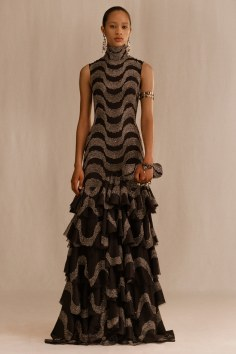 alexander-mcqueen-resort-2019-collection-the-impression-28