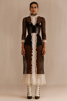 alexander-mcqueen-resort-2019-collection-the-impression-29