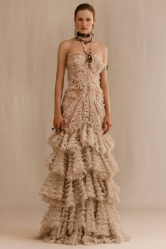 alexander-mcqueen-resort-2019-collection-the-impression-40