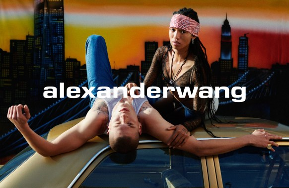 alexander-wang-fall-2018-the-impression-05