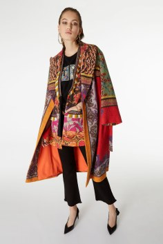 etro-pre-fall-2019-the-impression-03