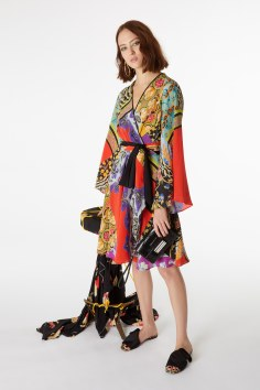 etro-pre-fall-2019-the-impression-04