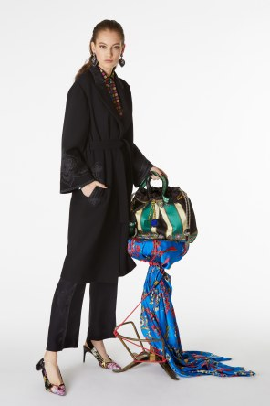 etro-pre-fall-2019-the-impression-08