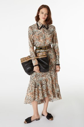 etro-pre-fall-2019-the-impression-18