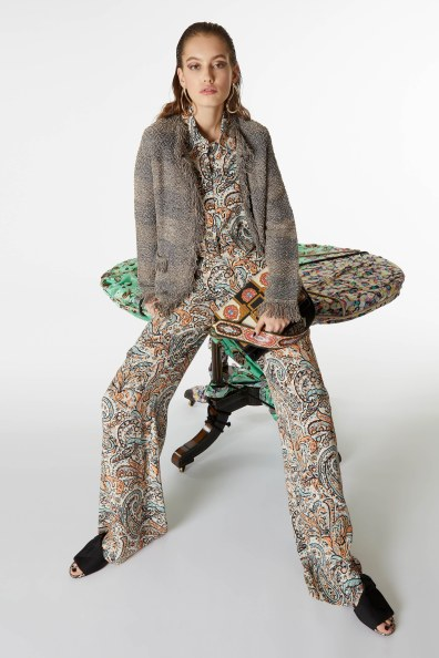 etro-pre-fall-2019-the-impression-20