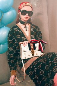 gucci-holiday-2018-ad-campaign-the-impression-52