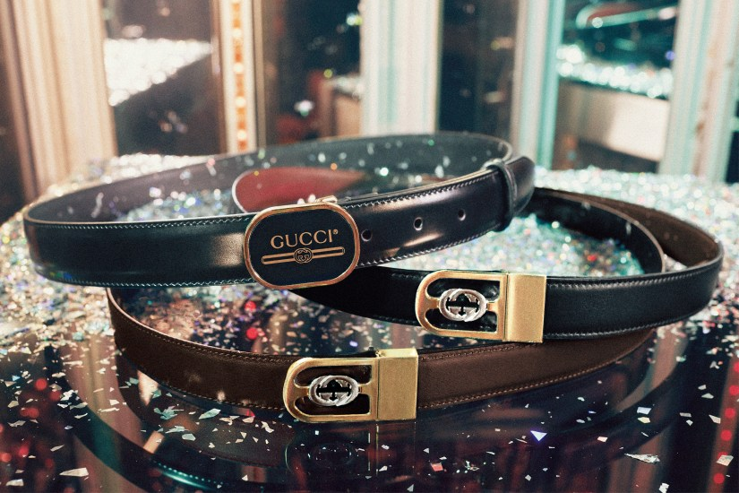 gucci-holiday-2018-ad-campaign-the-impression-60