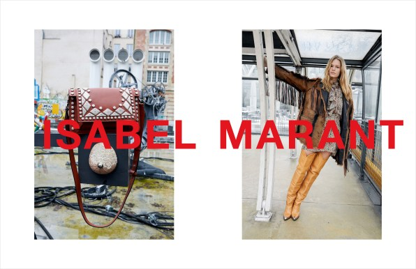 isabel-marant-fall-2018-advertising-campaign-the-impression-014