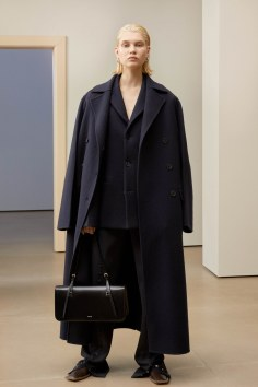 jil-sander-pre-fall-2019-collection-the-impression-01