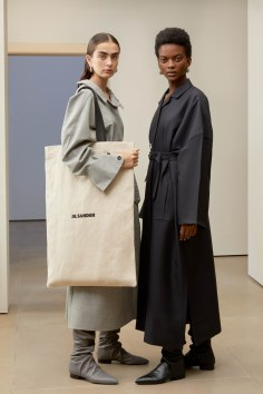 jil-sander-pre-fall-2019-collection-the-impression-04