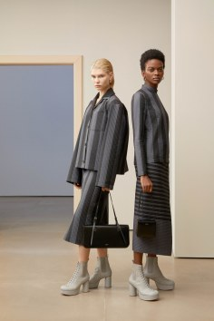 jil-sander-pre-fall-2019-collection-the-impression-11