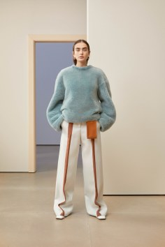 jil-sander-pre-fall-2019-collection-the-impression-13