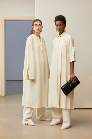 jil-sander-pre-fall-2019-collection-the-impression-18