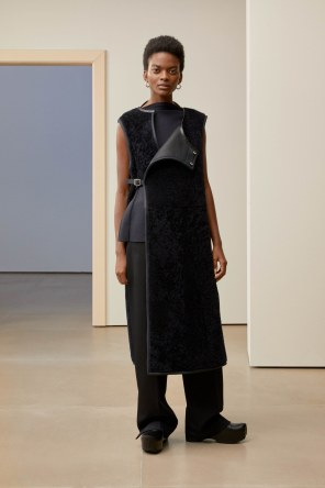 jil-sander-pre-fall-2019-collection-the-impression-24